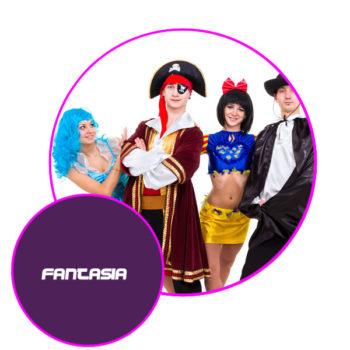 fantasias-index