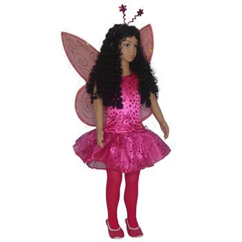 disfraz de mariposa fucsia dc102b3823f