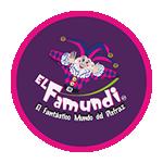 Elfamundi