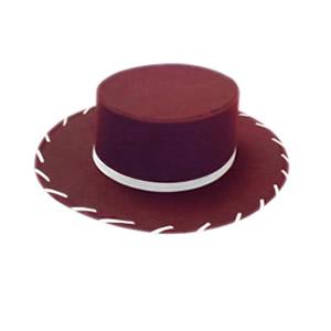 f143042d4fbf4 ... Sombrero de Vaquero Café. In stock