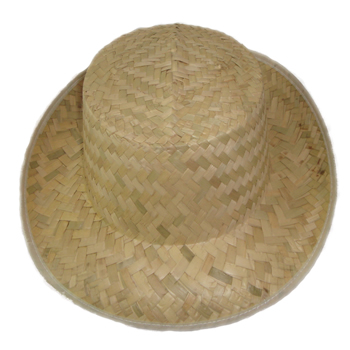 ... sombrero yucateco de palma. In stock 6c89ebff413